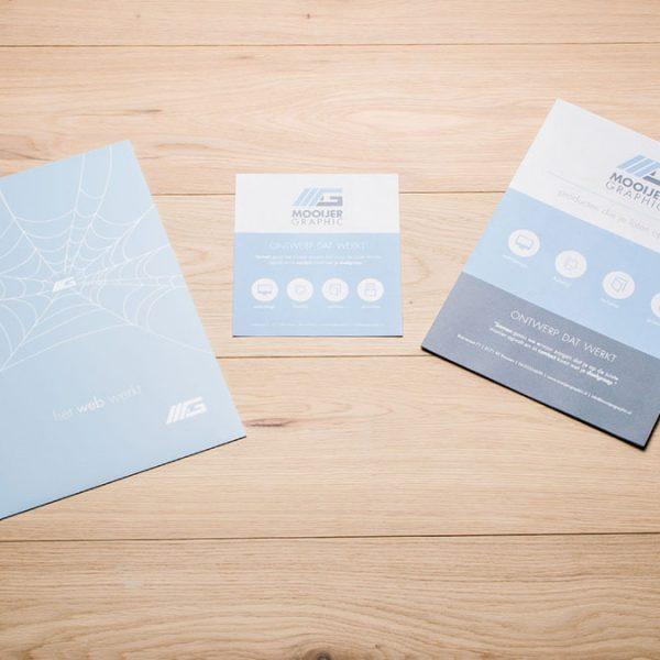 mooijer-graphic-ontwerp-dat-werkt-over-webdesign-reclame-huisstijl-uitingen-v1