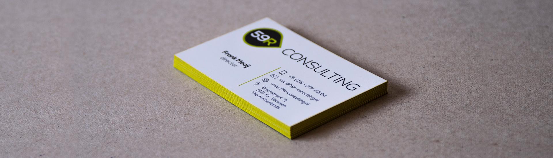 mooijer-graphic-59r-consulting-visitekaartje-voorkant
