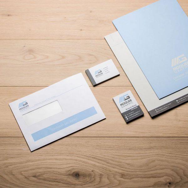 mooijer-graphic-huisstijl-enveloppe-visitekaartje-briefpapier-v2