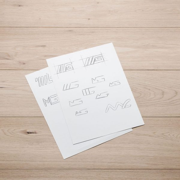 mooijer-graphic-huisstijl-schetsen-van-logo-v2