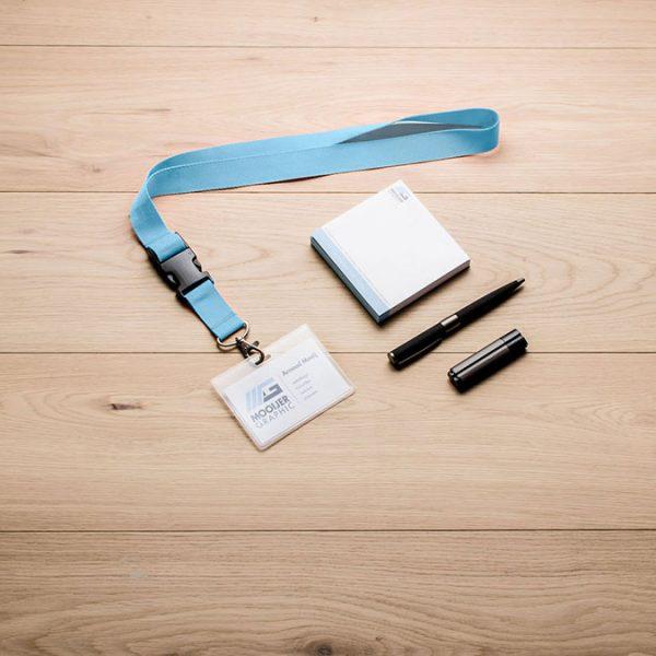 mooijer-graphic-ontwerp-dat-werkt-promotie-keycord-notitieblok-pen-usb-v2