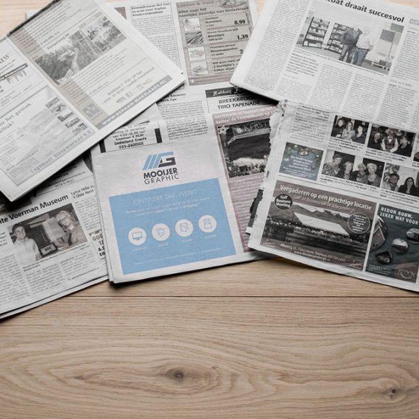 mooijer-graphic-ontwerp-dat-werkt-reclame-poster-advertentie-folder-v3