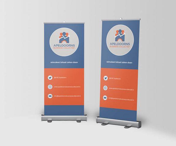 mooijer-graphic-roll-up-banner-laten-ontwerpen-2