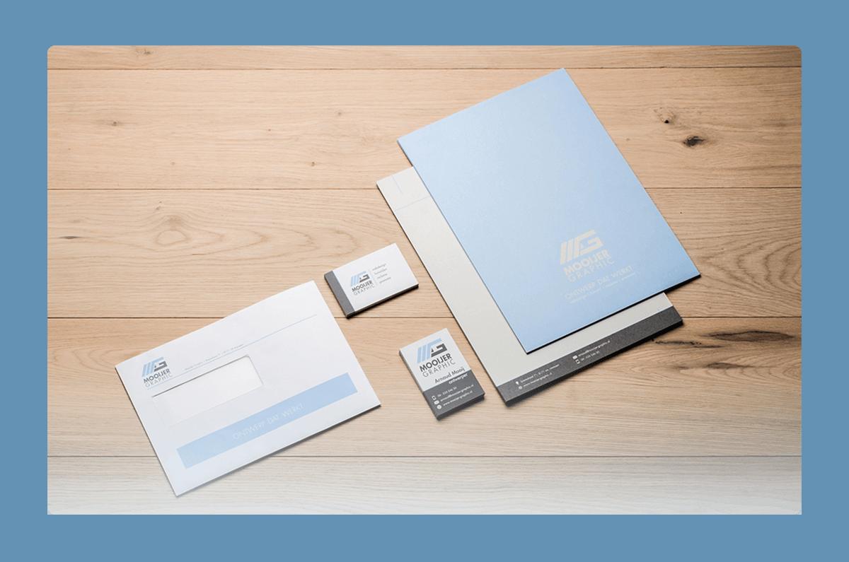 mooijer-graphic-huisstijl-huisstijl-die-werkt-v1