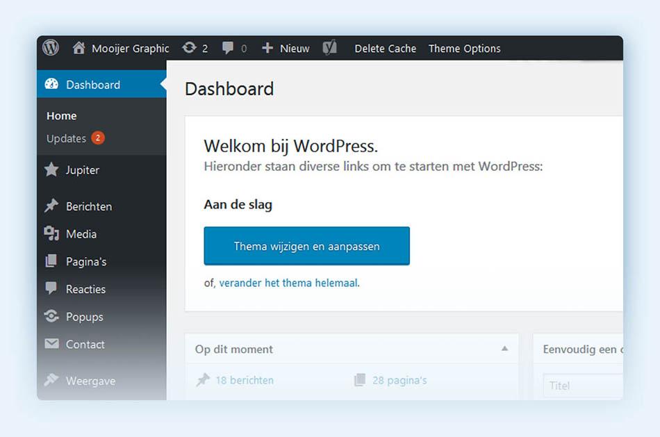 mooijer-graphic-webdesign-uitleg-en-support-v1