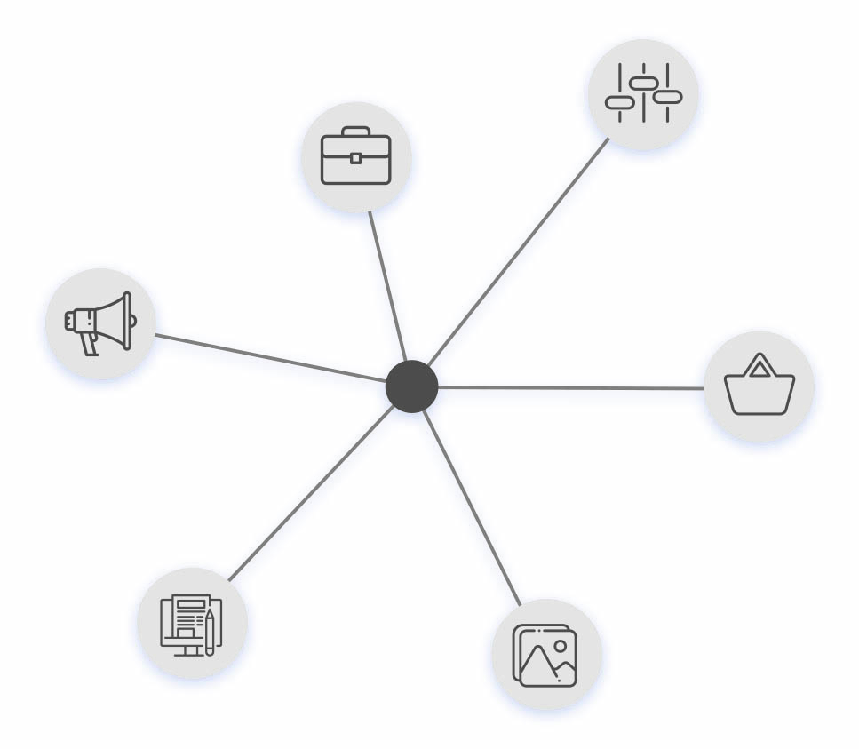 mooijer-graphic-webdesign-vanuit-de-basis-v1