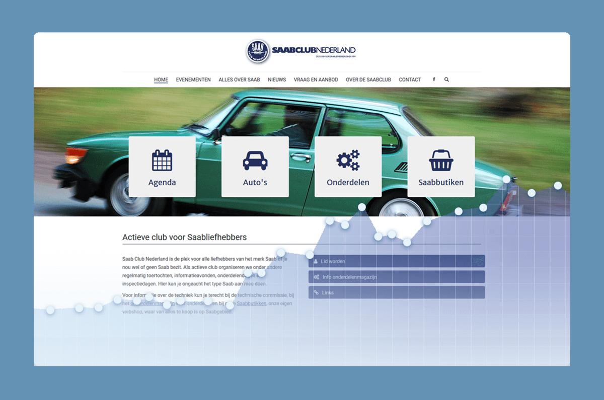 mooijer-graphic-webdesign-website-die-werkt-v1