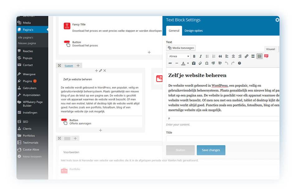 mooijer-graphic-webdesign-zelf-je-website-beheren-v1